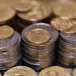 Що думають в Бахмуті про нові монети?