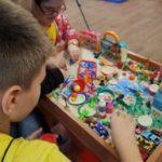 У Бахмуті з'явився центр для навчання дітей з інвалідністю