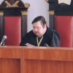 Суддя Брежнев, що пробачив покарання меру Реві та спійманому на хабарі співробітника СБУ, звільнився