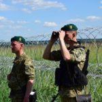 На КПВВ Донбасу посилять контроль в День незалежності