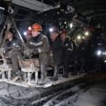Шахти Капітальна, Центральна та 5.6 відновили роботу