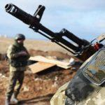 ЗСУ звільнили ще один населений пункт на Донбасі