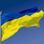 23 серпня Україна відзначає день державного прапора