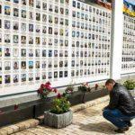 28-29 серпня - роковини трагедії під Іловайськом