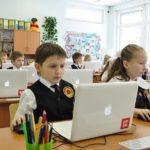 Користуватись гаджетами у школах та зменшити час на домашні завдання ㅡ пропонує МОЗ