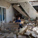 Майже всі першачки на Донеччині навчатимуться українською ㅡ Донецька ВЦА