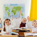 Группы продленного дня в школах: реформы