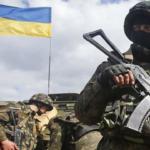 Штаб ООС: бойовики обстріляли позиції біля Кримського з 152-міліметрових гаубиць