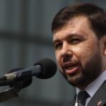 РосЗМІ: В ОРДО призначили нового ватажка замість Захарченка