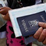 ООН: Україна має скасувати реєстрацію переселенців для отримання пенсій