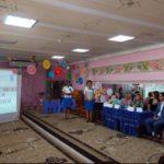 У Костянтинівці з'явилась інклюзивна група для дошкільнят