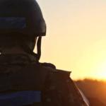 ООС: за добу бойовики 30 разів обстріляли позиції ЗСУ
