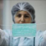 Лікарі попереджають про початок сезону грипу