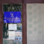 Прокуратура: співробітники відділу ПФУ Бахмута щоденно брали десятки тисяч гривень хабарів