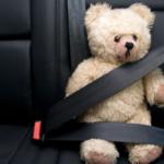Штраф за непристебнутий пасок безпеки збільшиться в 17 разів