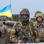 Сутки на Донбассе прошли с обстрелами, но без потерь, ㅡ штаб ООС