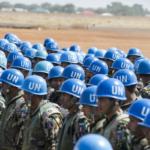 6 країн готові відправити своїх миротворців на Донбас, - Волкер