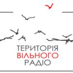 """На Донеччині переселенка, яка організувала """"псевдовибори"""" в т.з. """"ДНР"""", отримала умовний строк"""