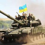 Штаб ООС: Ситуація на Донбасі загострилась, 5 бійців поранили