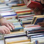 Кабмін пропонує ввести санкції проти російських видавництв