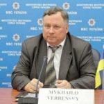 """Выборы на Донбассе в Центральной избирательной комиссии будет координировать """"человек Порошенко"""" (независимо от того будут они или нет)"""
