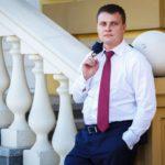 Как переселенец запустил завод и «зеленую» энергетику на Луганщине