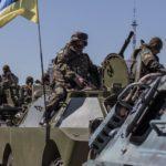 Доба на Донбасі пройшла без втрат зі сторони ЗСУ. Окупанти 27 разів обстріляли позиції українських військових, — ШТАБ