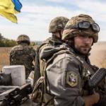 Доба на Донбасі: 1 військовий ЗСУ загинув, ще 2 - поранені