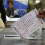 """На Луганщині організаторка референдуму """"ЛНР"""" отримала умовний строк"""