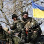 Окупанти обстріляли позиції Об'єднаних сил 21 раз. Втрат немає, — Штаб ООС