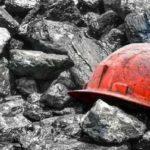 В Торецьку обвалилось вугілля в шахті. Є загиблий(ОНОВЛЕНО)
