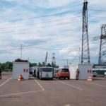 КПВВ на Донбасі можуть зачинити через борги за електроенергією, - голова ДонОДА