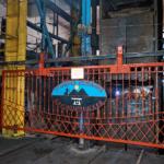 Куць: В Покровске ежедневно будут добывать дополнительные 3900 тонн угля благодаря новой лаве