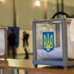 Склад обласної ради в Донецькій області оновиться тільки після завершення бойових дій, ㅡ голова ДонОДА