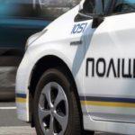 З 16 жовтня поліцейські почнуть штрафувати порушників швидкості