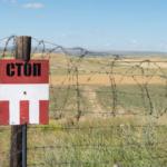 За перетин кордону з Росією через окуповані території тепер саджатимуть