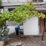 Торецк уже неделю без централизованного водоснабжения