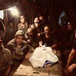 На Луганщине продолжают бастовать горняки