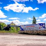 Шахтарі Луганщини вже сьомий день страйкують під землею