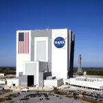 Українські знавці космосу можуть виграти поїздку в NASA
