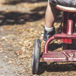 С начала года на Донбассе погибли 28 детей, — ОБСЕ