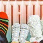 В Бахмуті на невизначений термін переносять опалювальний сезон (ОНОВЛЕНО)