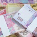 На спецфонд бюджету перерахують 300 млн гривень для виплат шахтарям