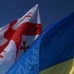 Українці зможуть їздити в Грузію за ID-паспортами