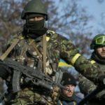 Вихідні на Донбасі: бойовики гатили з артилерії великих калібрів та поранили двох військових ЗСУ