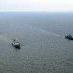 ЗСУ проведуть широкомасштабні навчання в Азовському морі