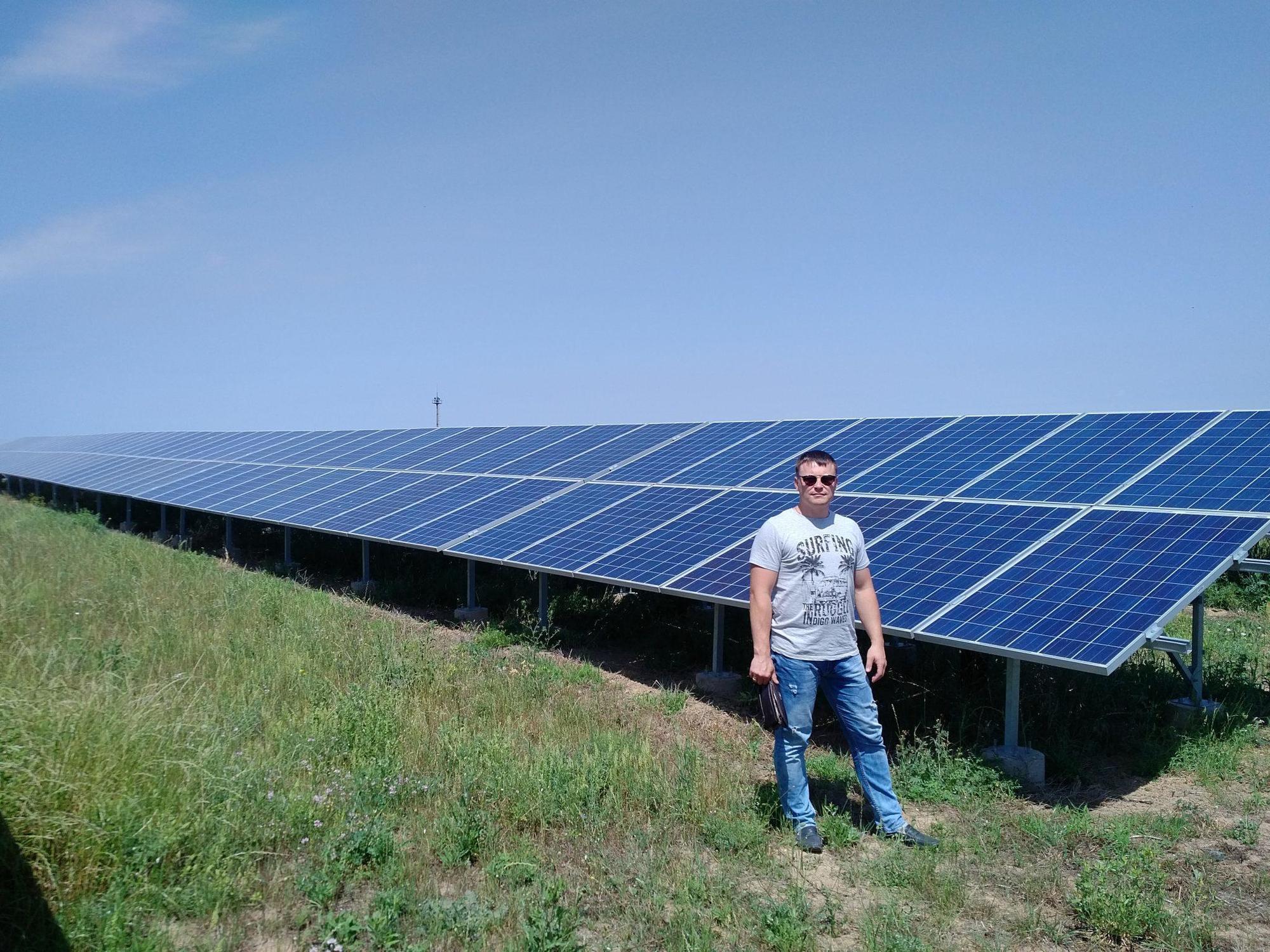сонячні батареї, продаж сонячних батарей, продаж сонячних панелей, сонячні панелі, зелена енергетика, зелений тариф