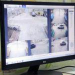 """В Бахмутском районе стартовал проект полиции """"Безопасный дом"""""""