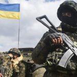 ЗСУ просуваються вперед, звільнили село біля Волновахи