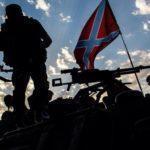 За два тижні з території ОРДЛО дезертирували 9 бойовиків, — Міністерство оборони